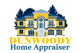 Dunwoody Home Appraiser